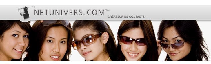 Netunivers.com Web Agency