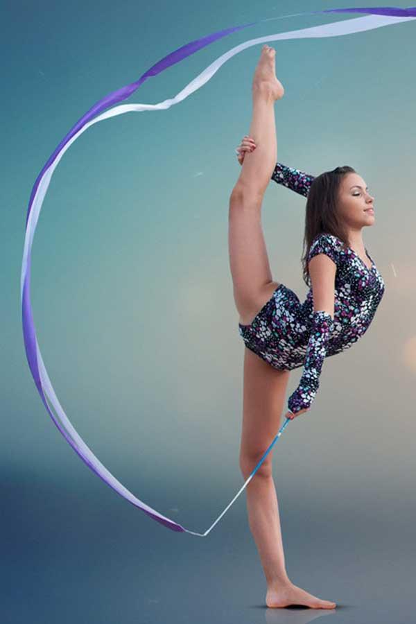 Flexibilité et évolution