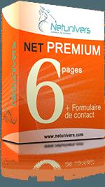 Net Premium