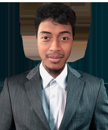 Tahina - integrateur
