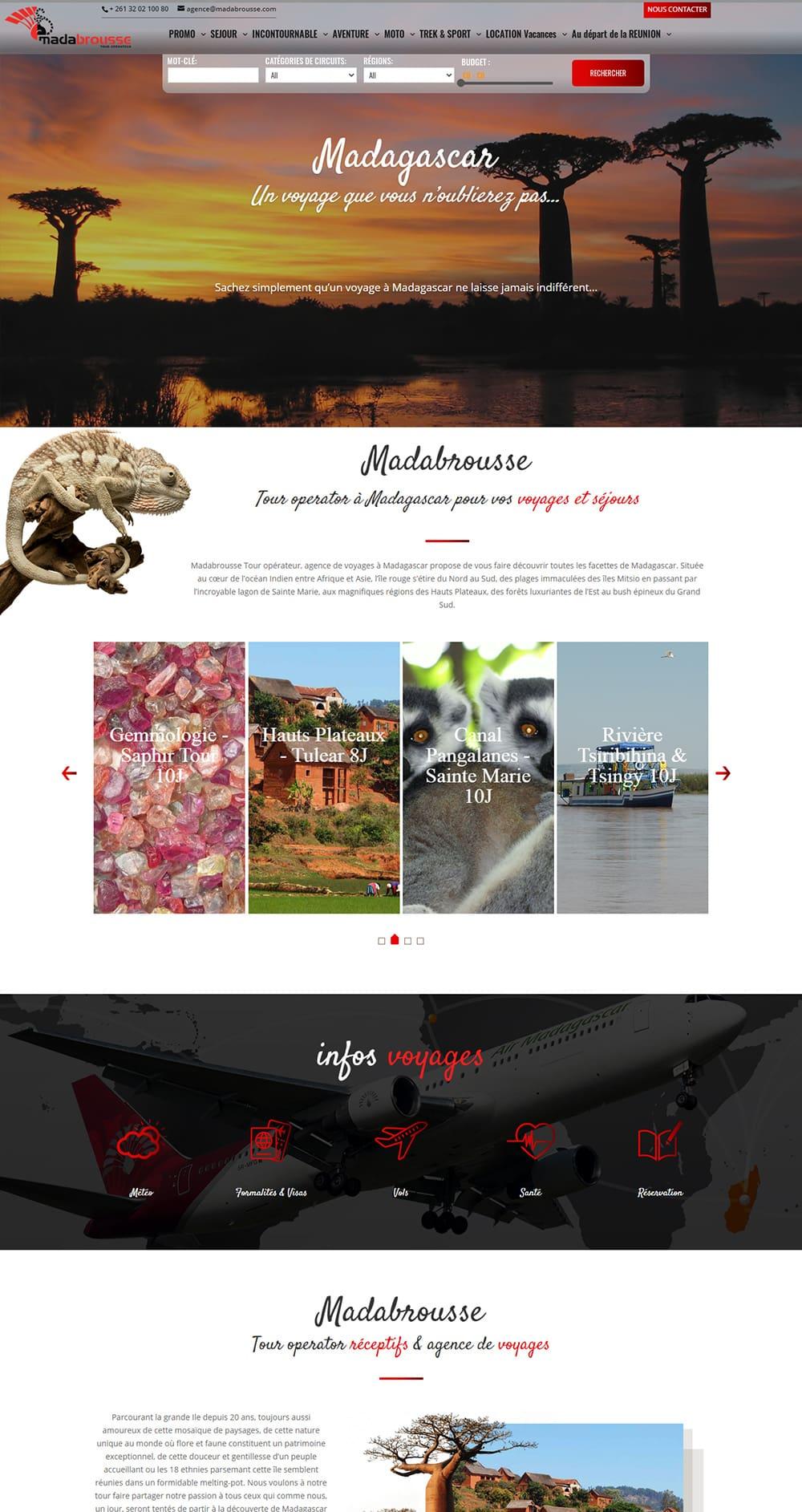 Agence-De-Voyages-Madagascar-Tour-Operateur-Madabrousse-min