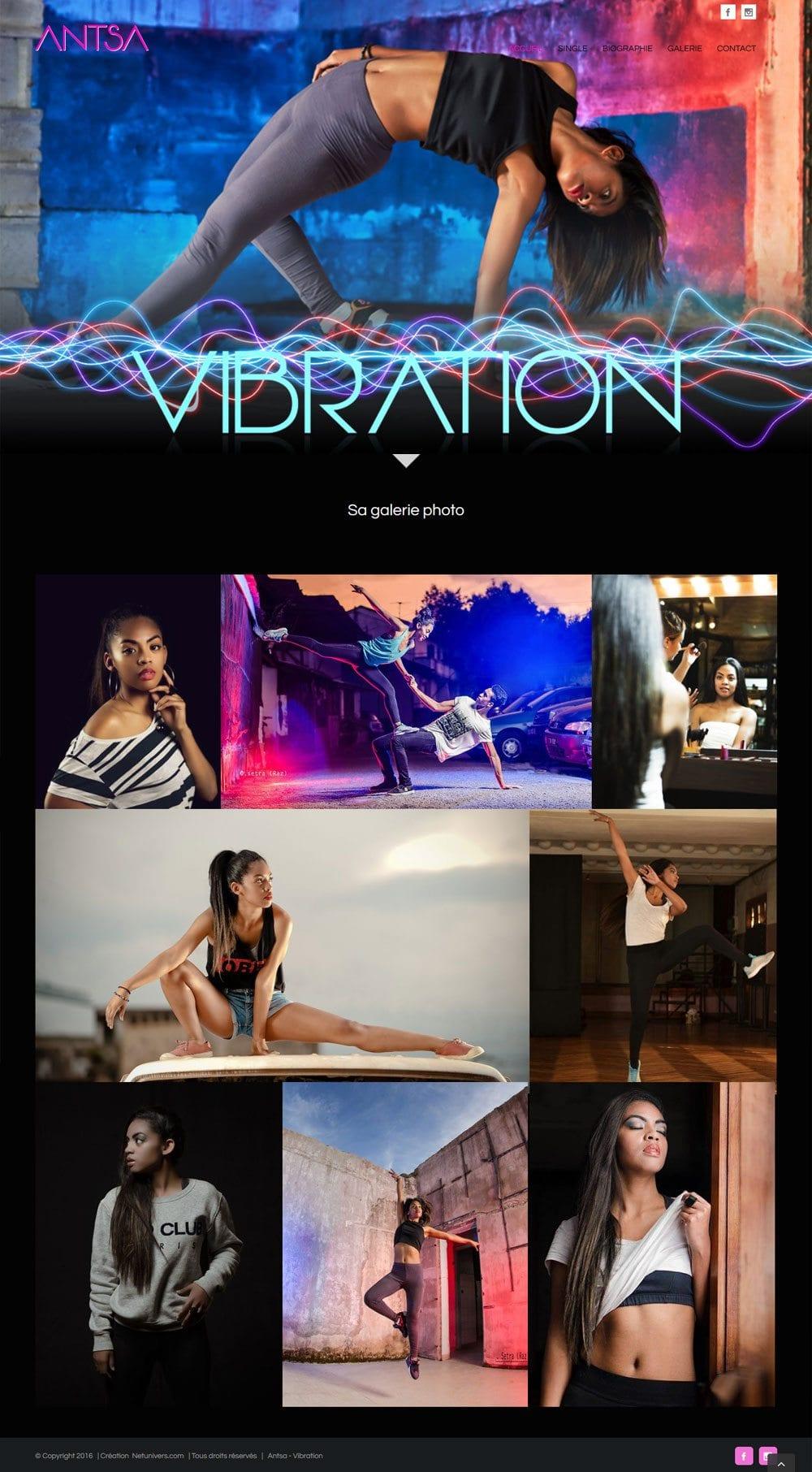 antsa-officiel-vibration3