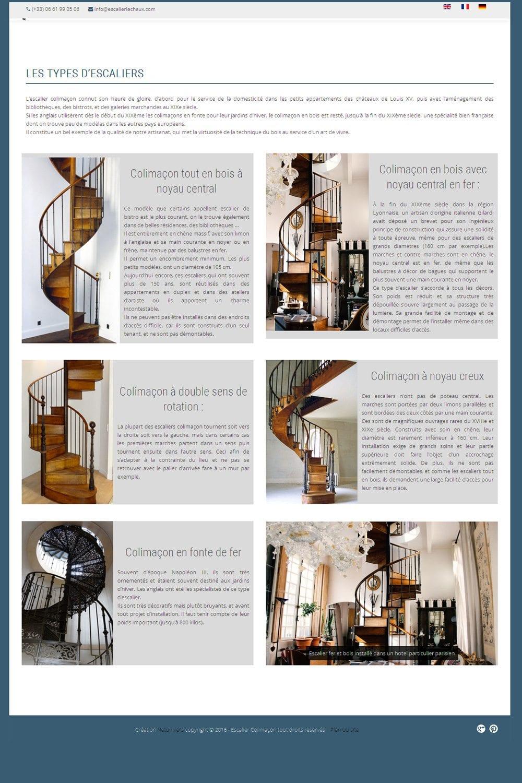 escaliers-lachaux-2