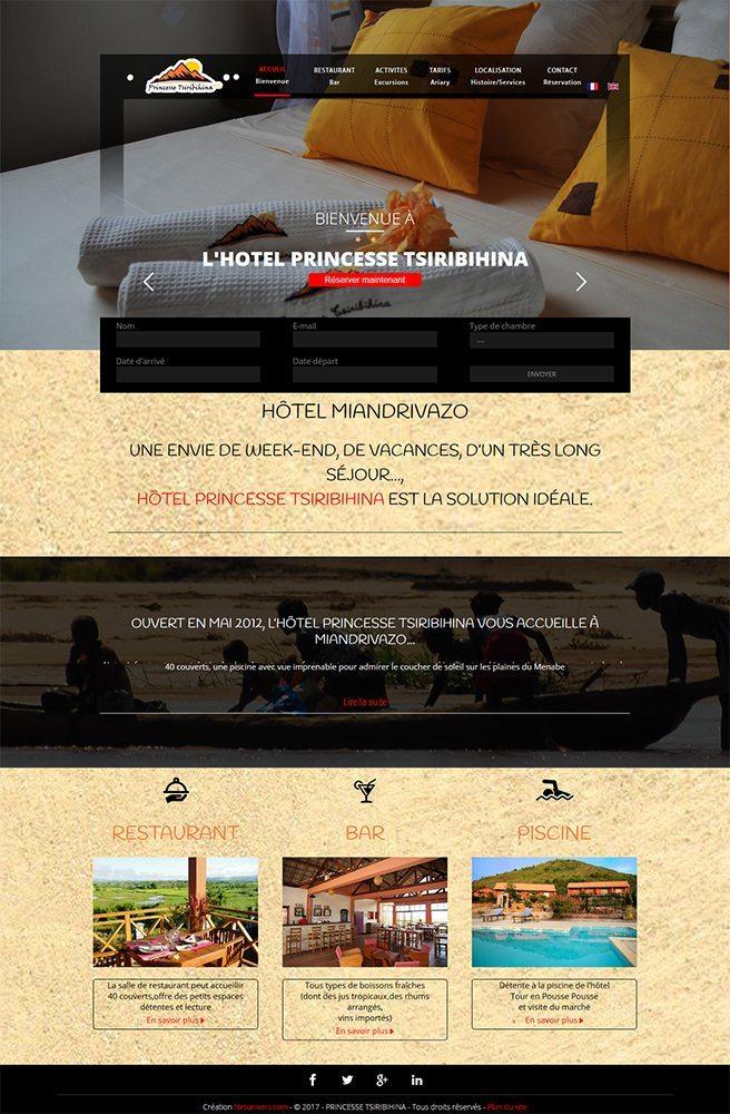 hotel-princesse-tsiribihina-5
