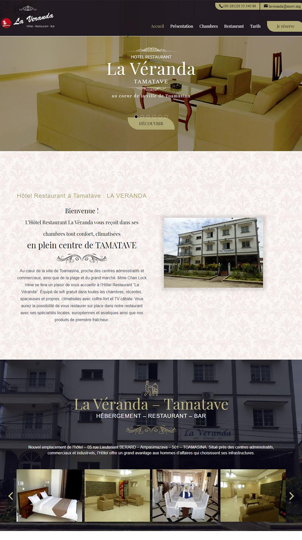 la-veranda-1