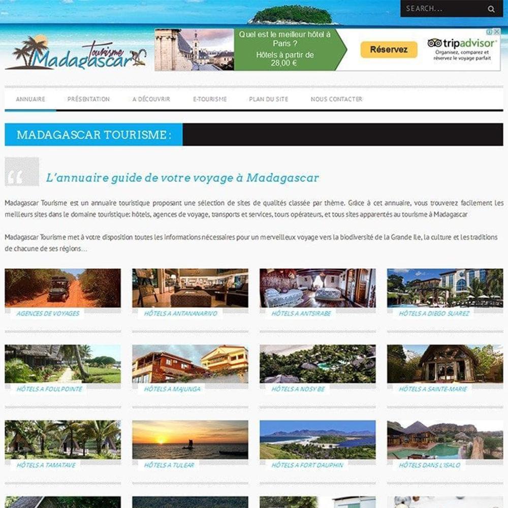 madagascar-tourisme3