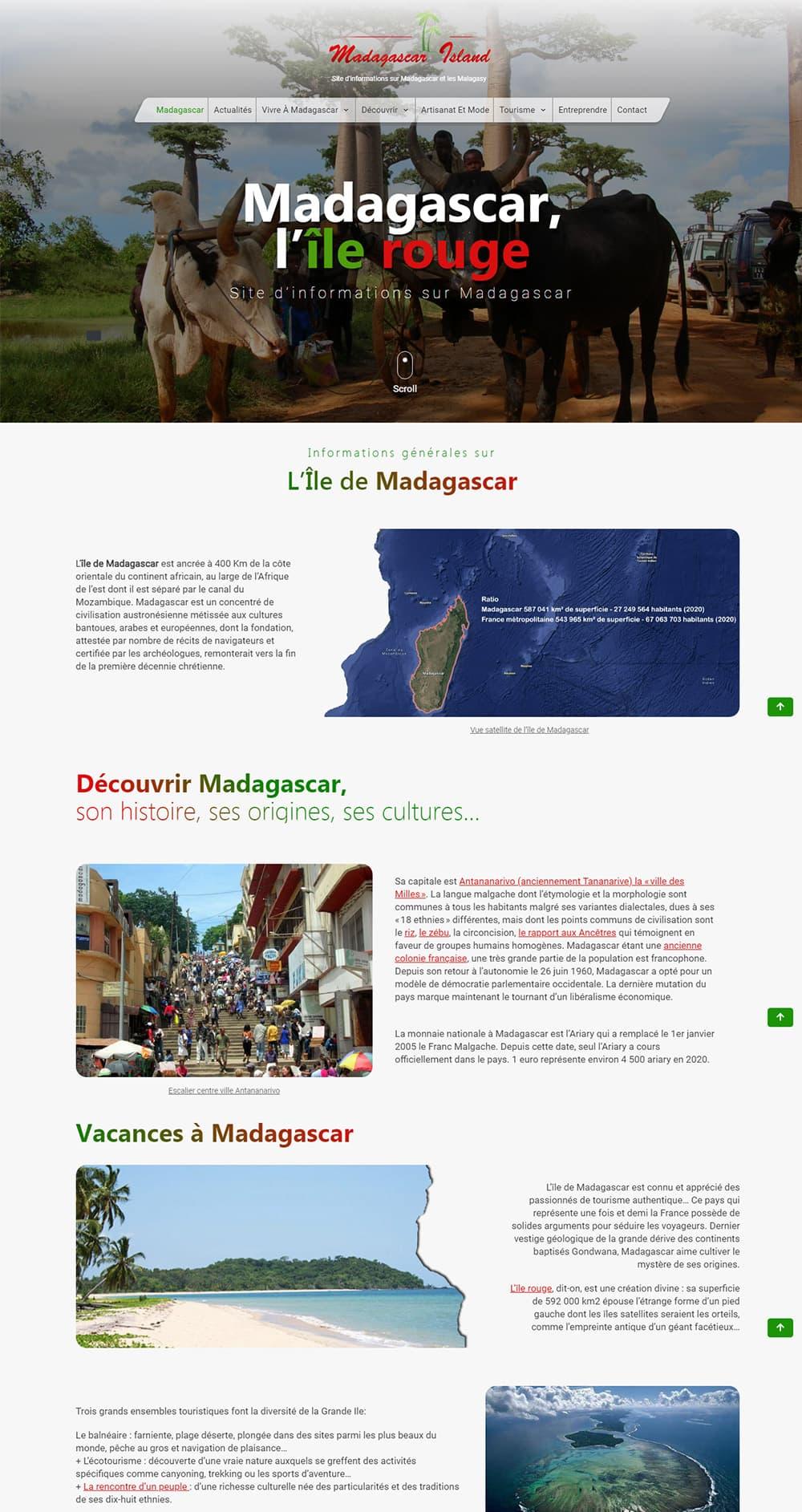 madagascar_island-min
