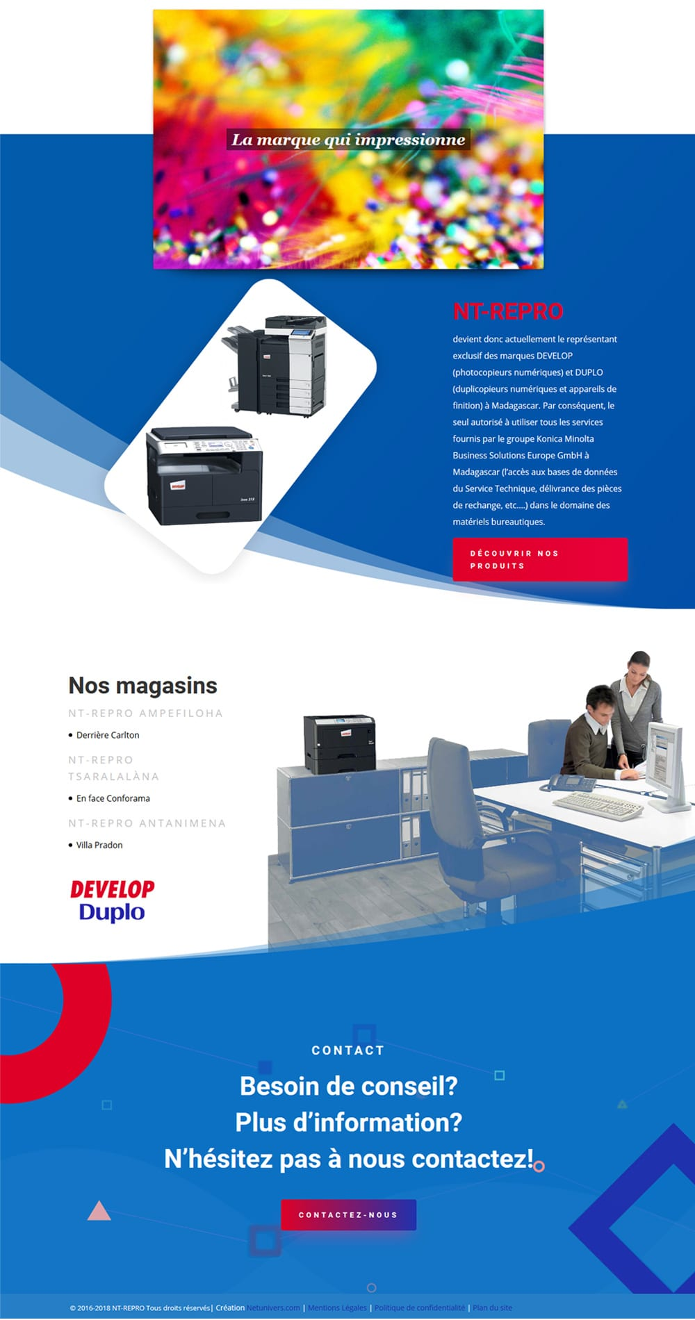 nt-repro-photocopieur2