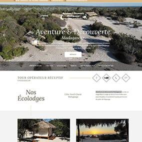 portfolio_Aventure-et-decouverte-Madagascar