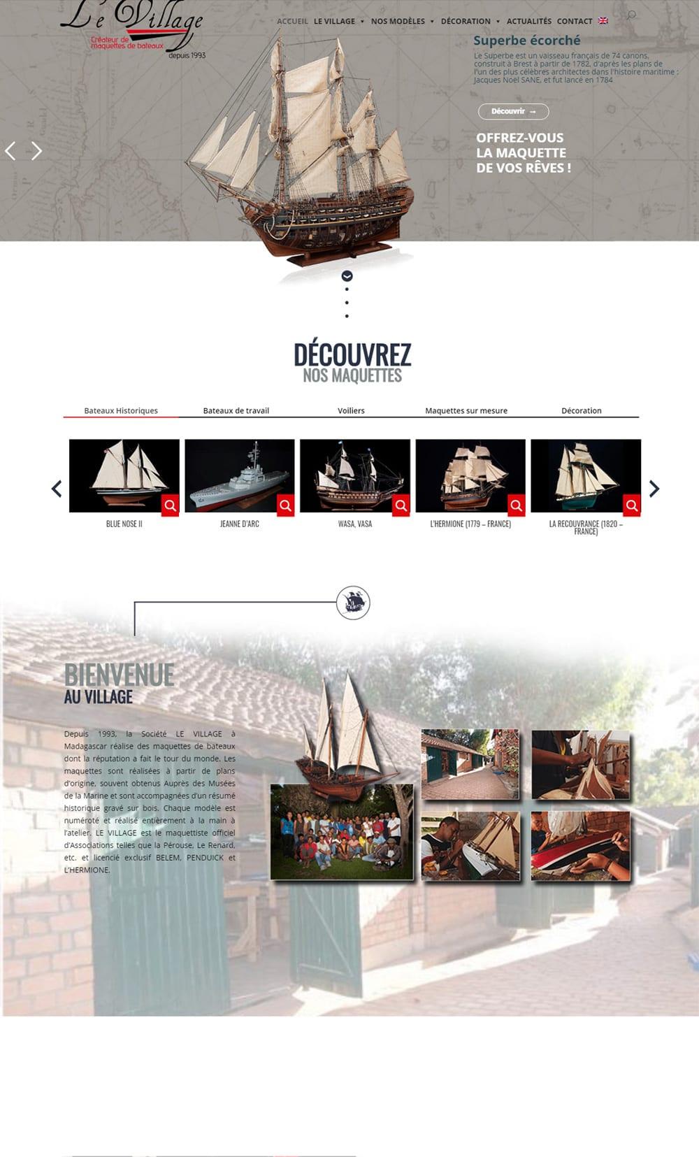 village-maquettes-de-bateaux02