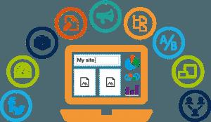 cms et gestion de contenu