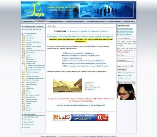 annuaires-malgache-affaires-1
